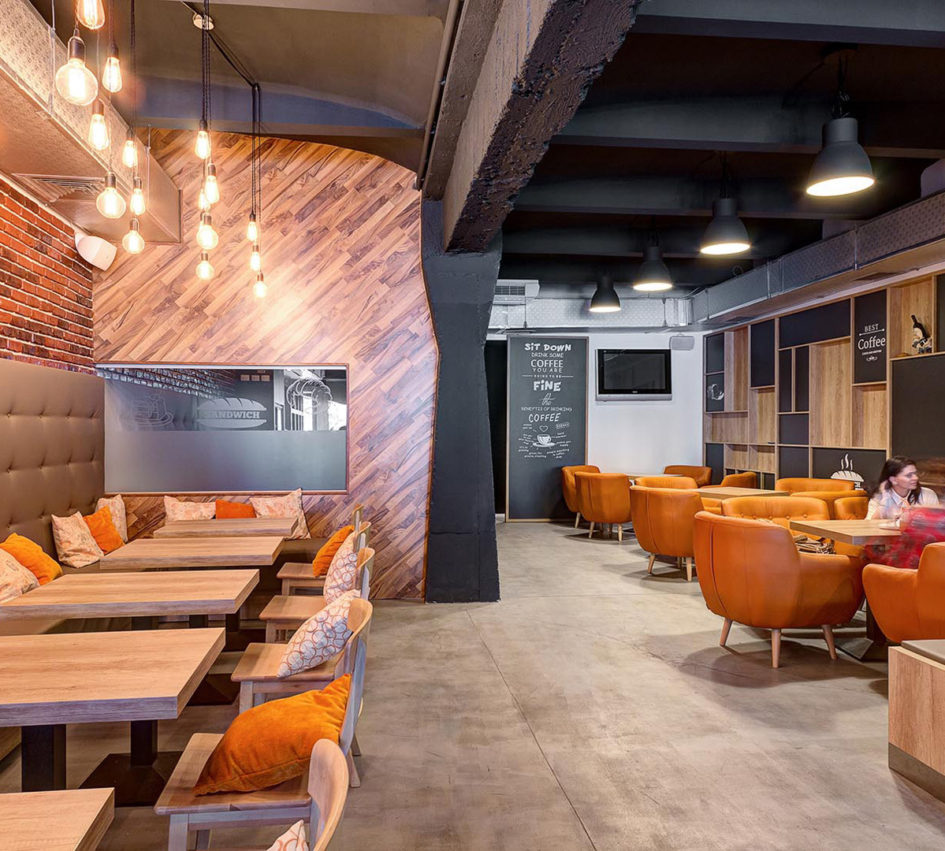 008-bakery-bar-cafenea-design-interior-tulcea-pitesti.jpg