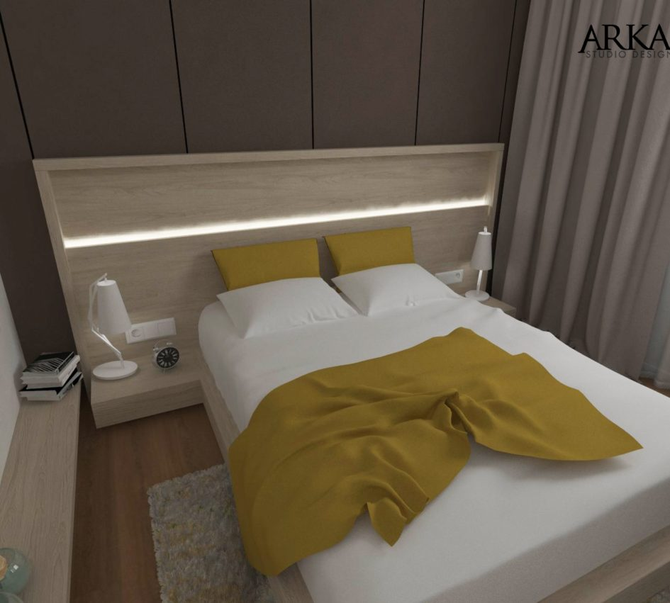 001.-Dormitor-Metropolitan-2-Cam.jpg