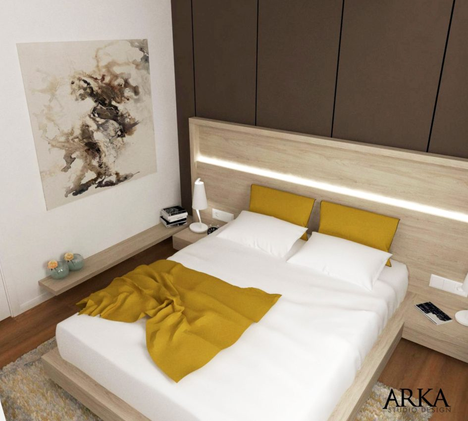 002.-Dormitor-Metropolitan-2-Cam.jpg