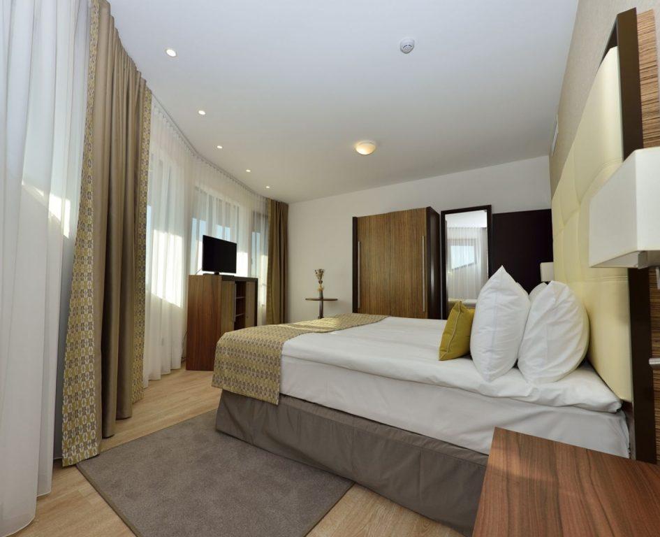 002.-Hotel-Egreta-4-stele-Dunavatu-de-Jos.jpg