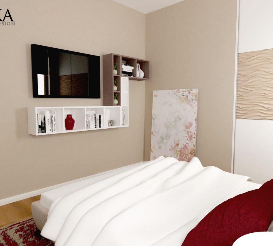 006.-Dormitor-Matrimonial-3-Cam.jpg