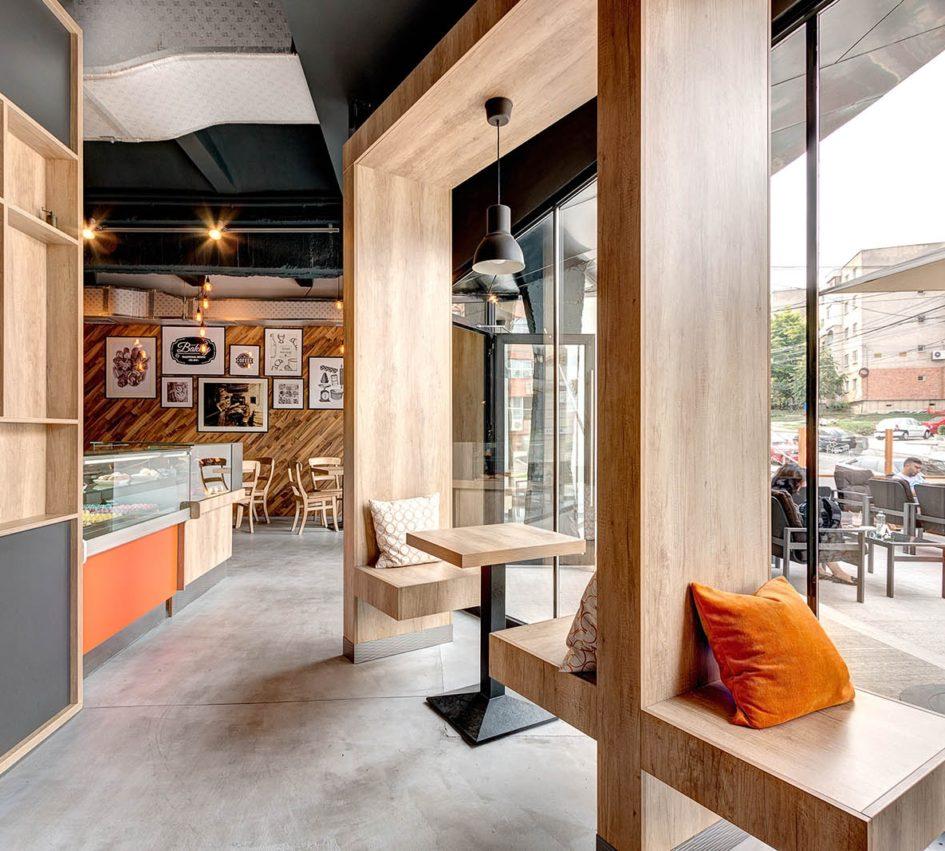 007-bakery-bar-cafenea-design-interior-tulcea-pitesti.jpg