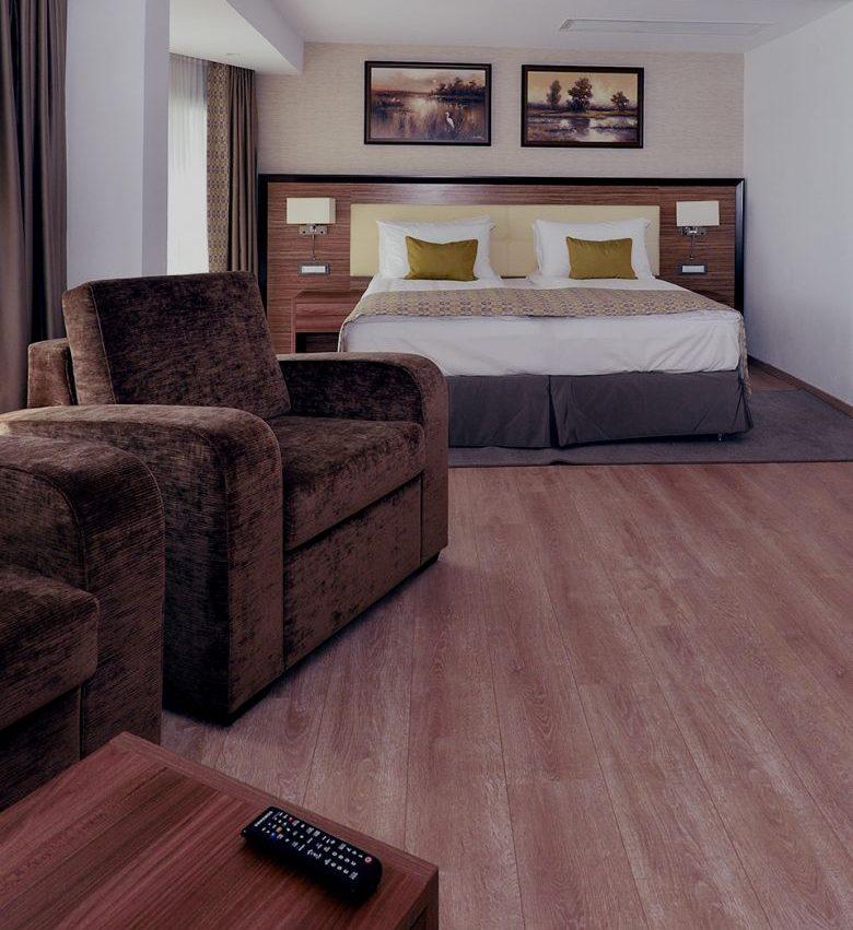 007.-Hotel-Egreta-4-stele-Dunavatu-de-Jos-Apartament-Senior.jpg
