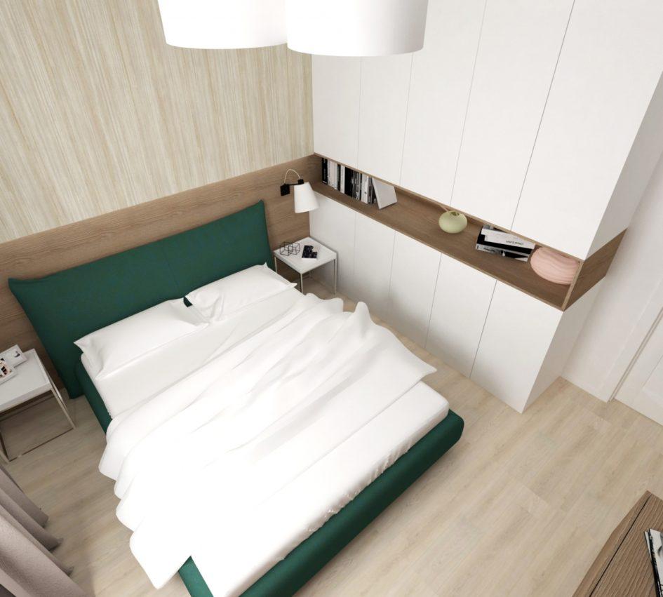 008.-Dormitor-Dima.jpg