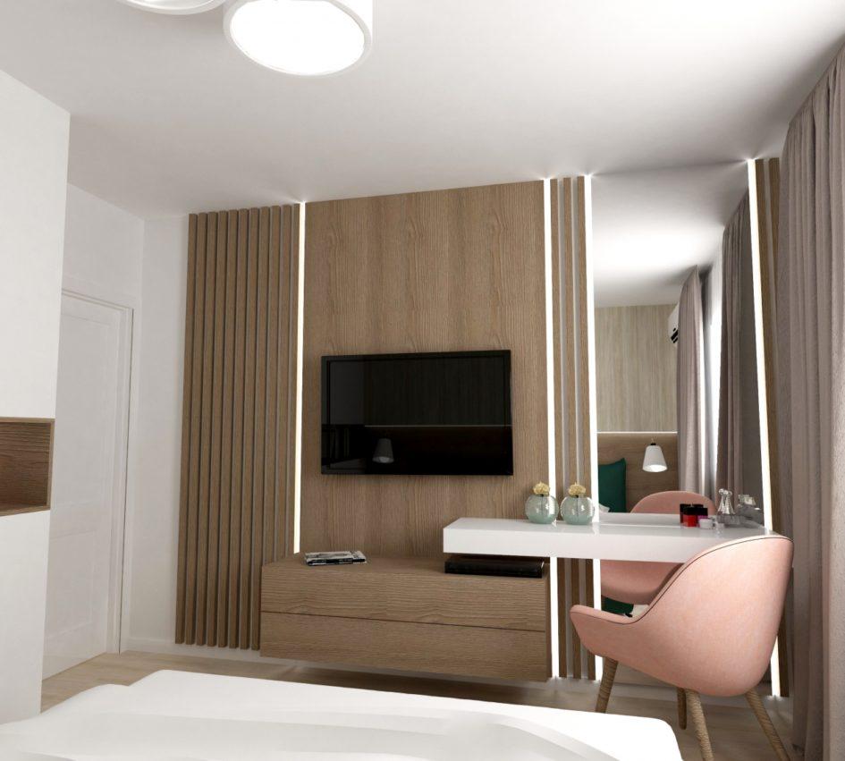 0081.-Dormitor-Dima.jpg