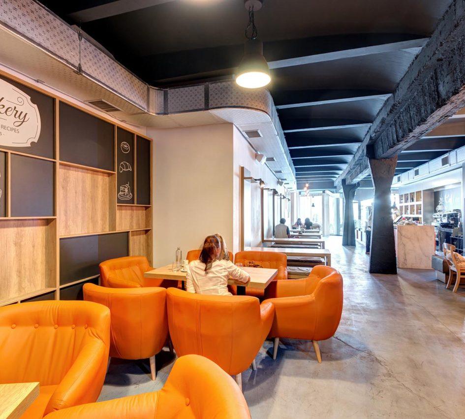 009-bakery-bar-cafenea-design-interior-tulcea-pitesti.jpg