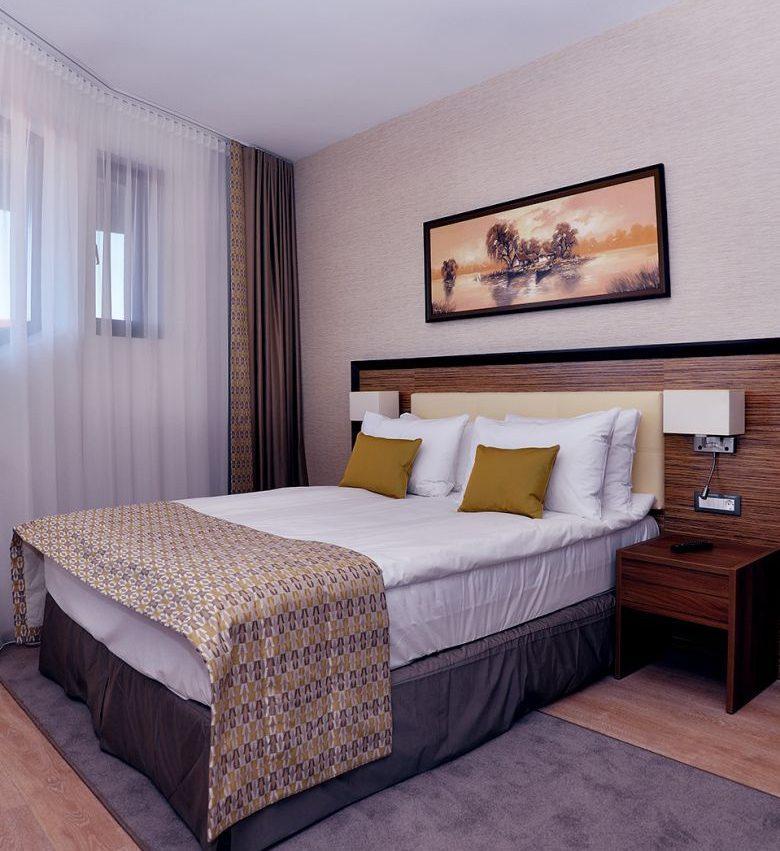 0091.-Hotel-Egreta-4-stele-Dunavatu-de-Jos-Camera-Dubla.jpg