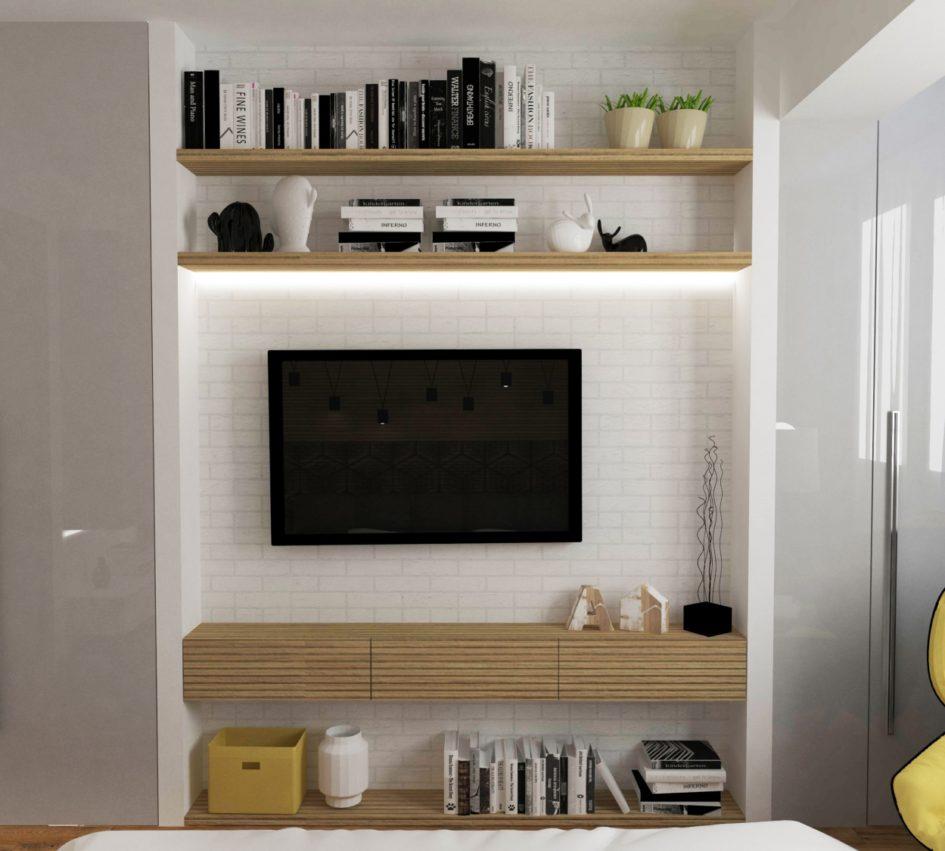 013.-Dormitor-Alexandra.jpg