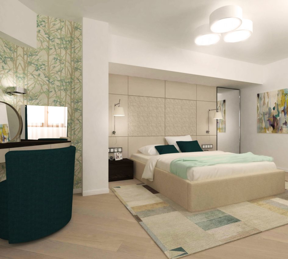 014.-Dormitor-Mergeani.jpg