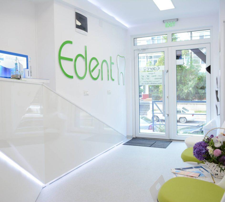 014.-Receptie-Clinica-Dentara-EDENT.jpg