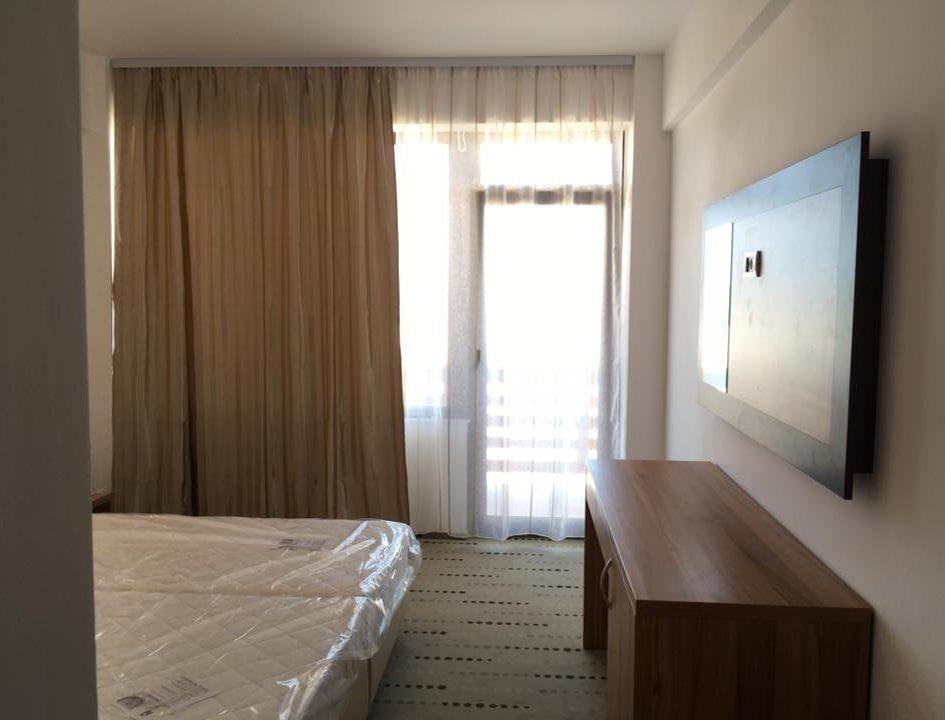 015.-Camera-Hotel-Laguna-Mangalia.jpg