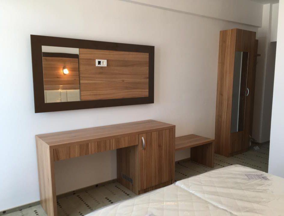 017.-Camera-Hotel-Laguna-Mangalia.jpg