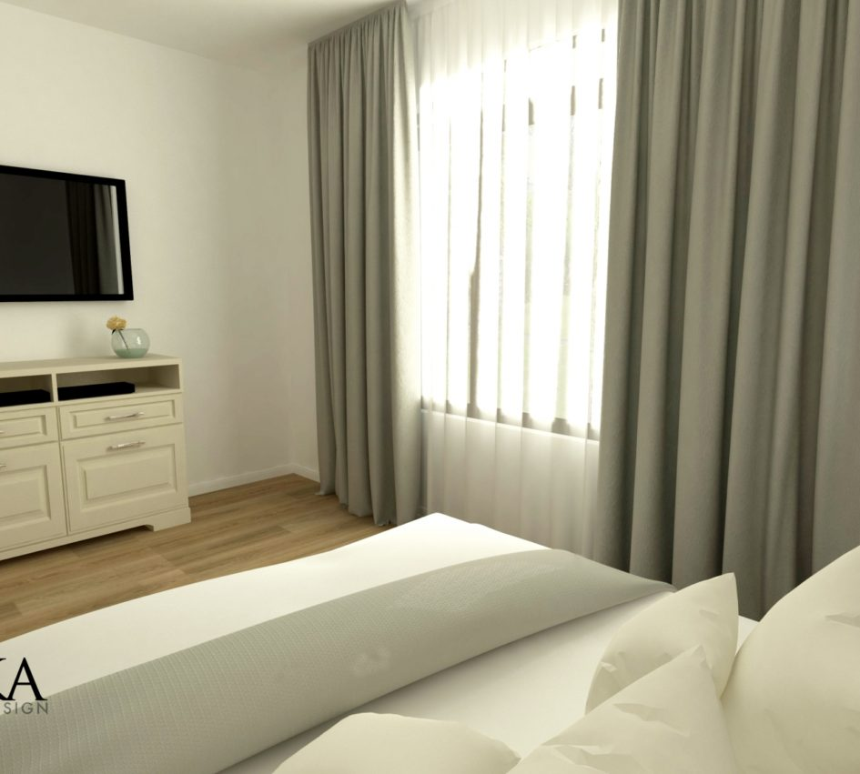 020.-Dormitor-Raileanu.jpg