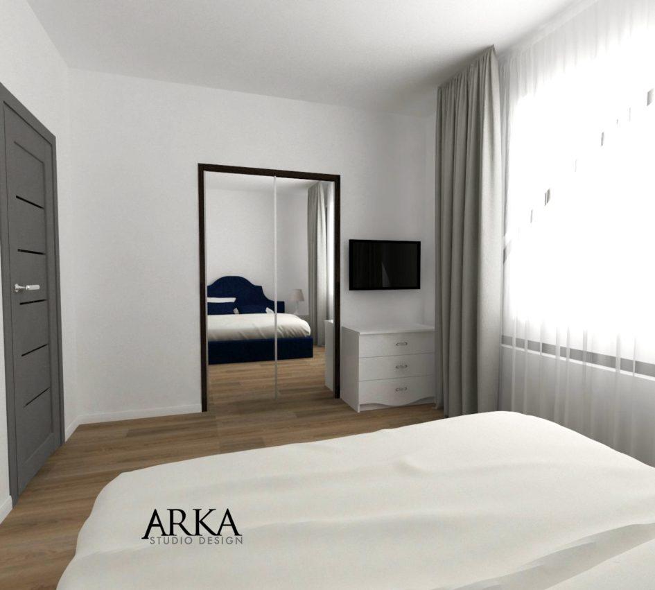 0201.-Dormitor-Raileanu-Albastru.jpg