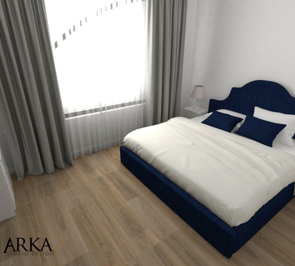 0202.-Dormitor-Raileanu-Albastru.jpg