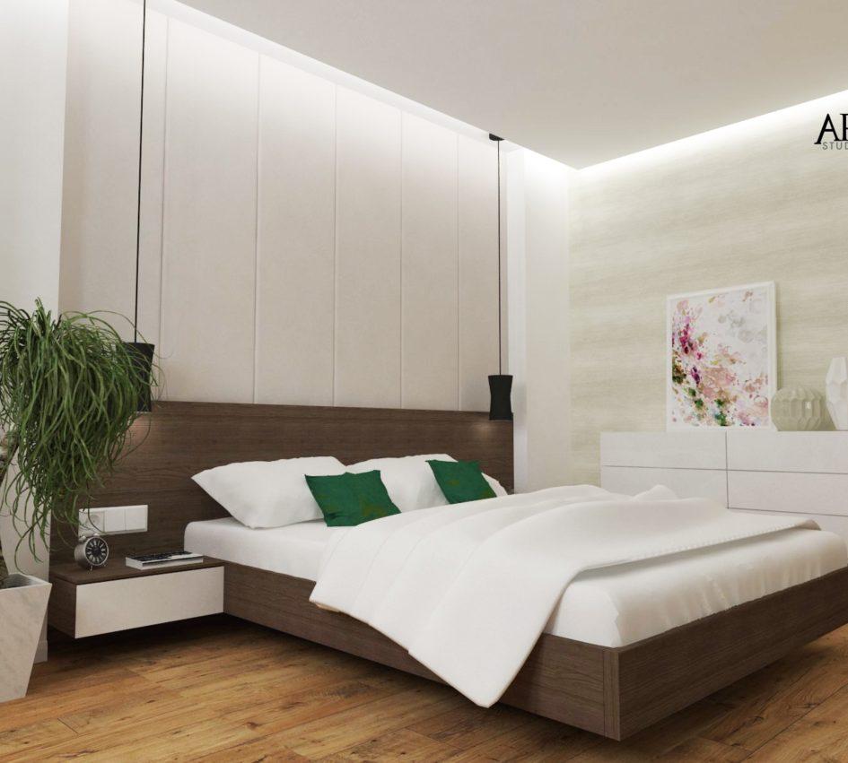 021.-Dormitor-Matrimonial-Besnea.jpg