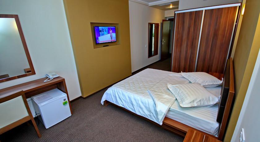 022.-Camera-Hotel-Eden.jpg