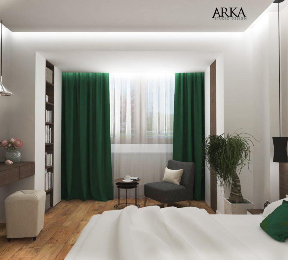0231.-Dormitor-Besnea.jpg