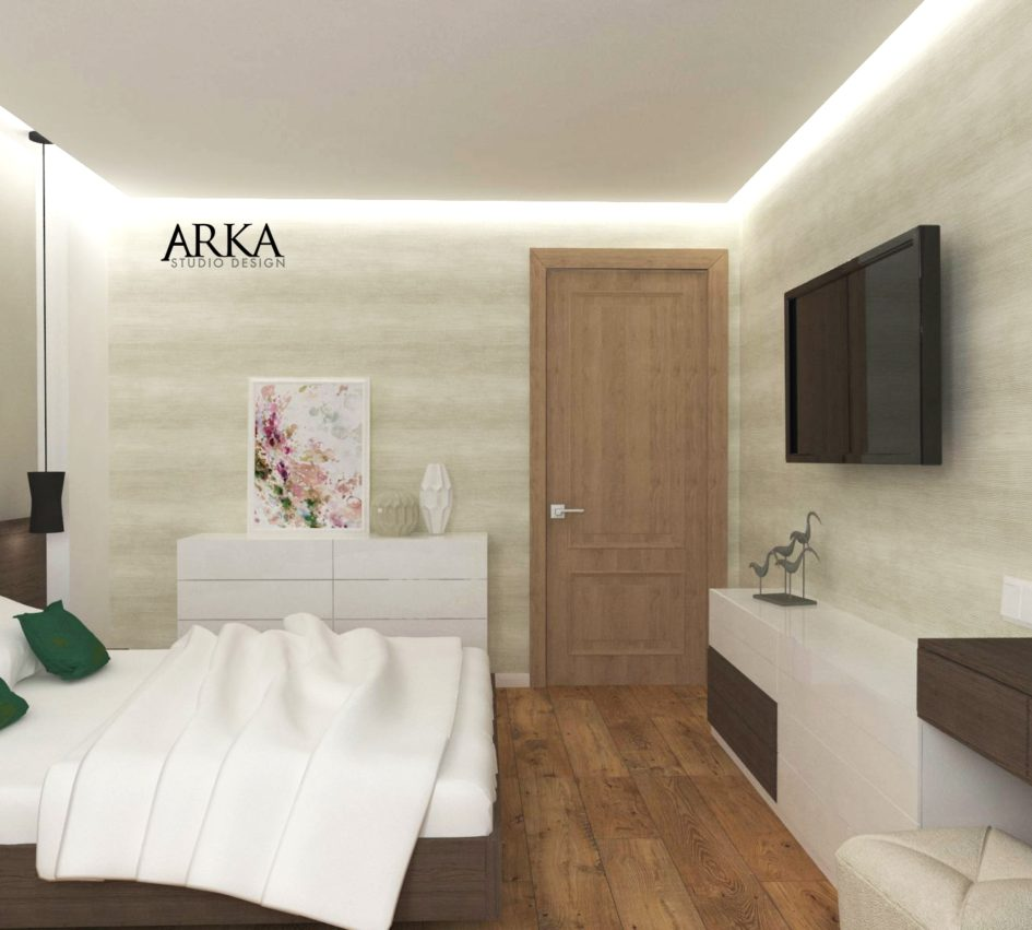 0233.-Dormitor-Besnea.jpg