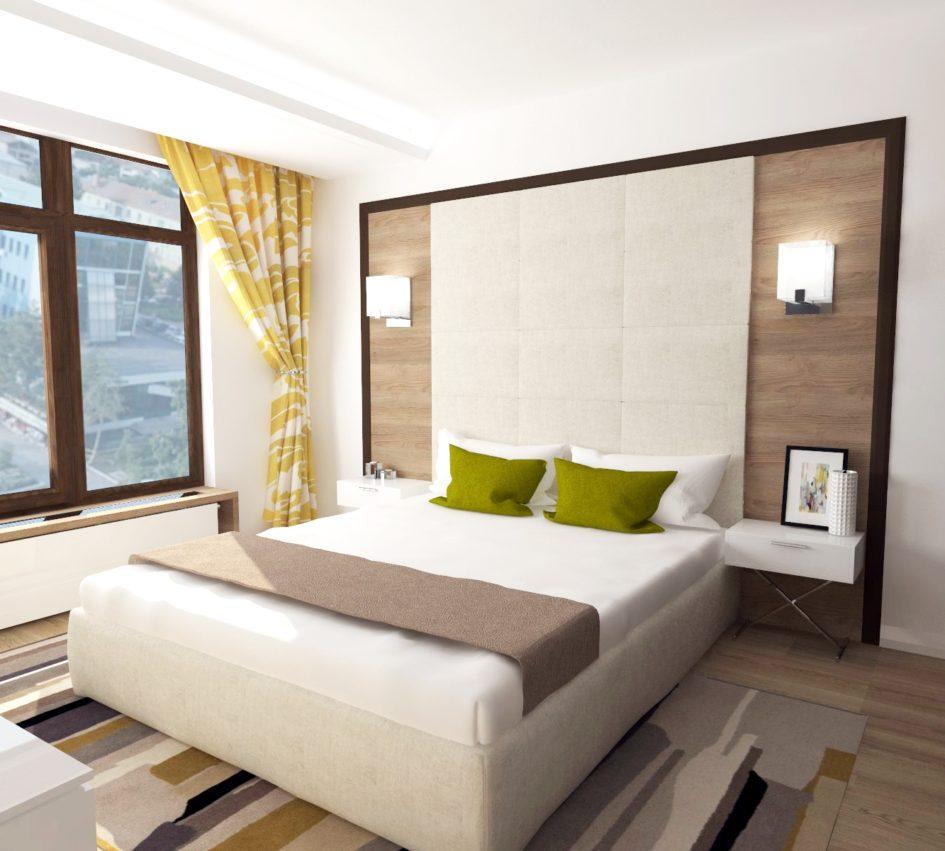 024.-Dormitor-Belvedere.jpg