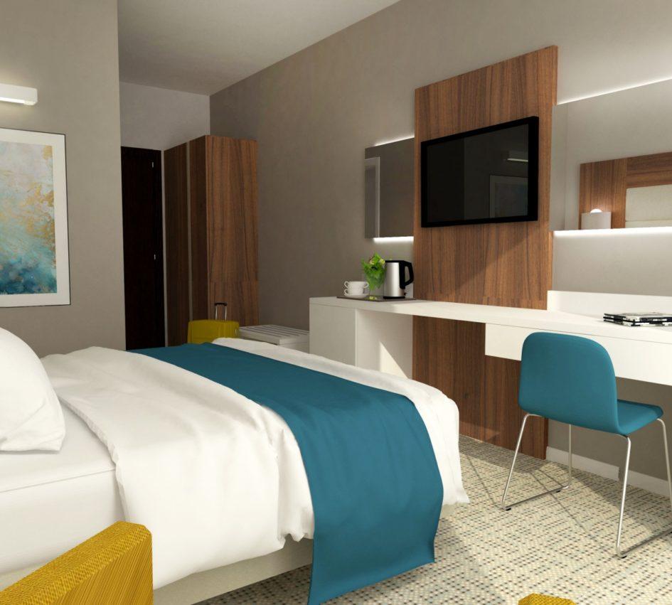 024.-HOTEL-3-stele-sau-Pensiune-3.jpg