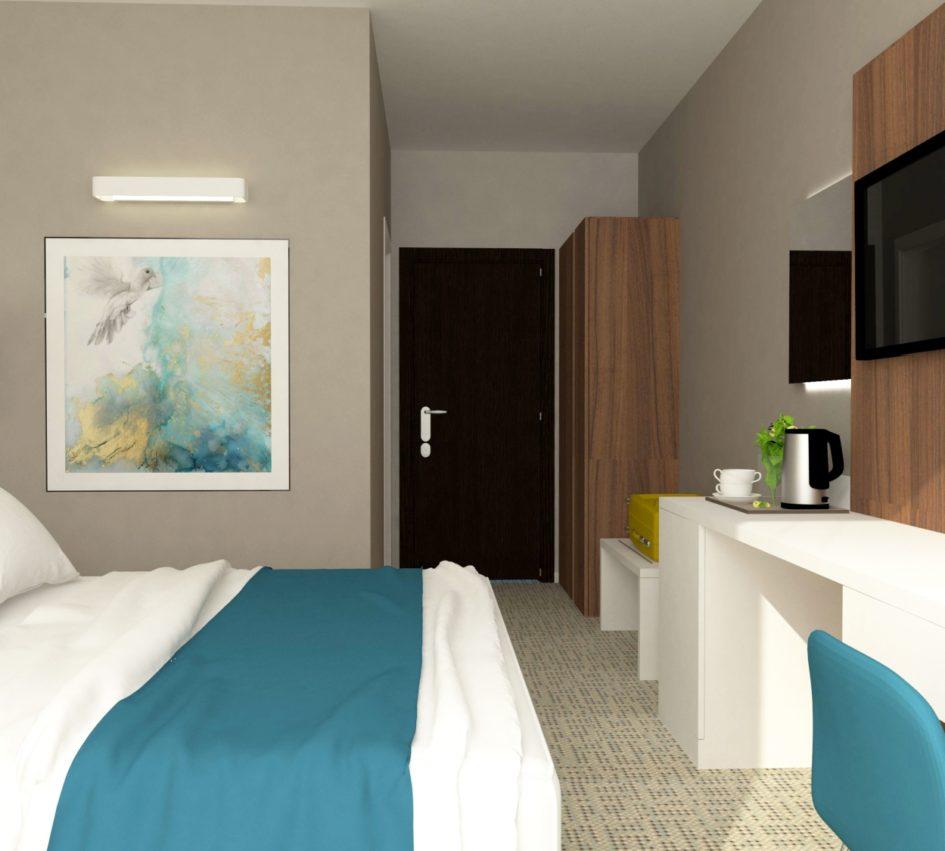 026.-HOTEL-3-stele-sau-Pensiune-5.jpg