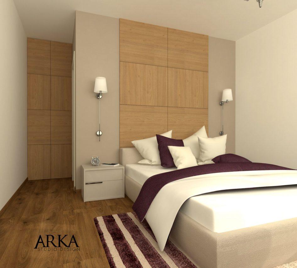 028.-Dormitor-Tertis.jpg