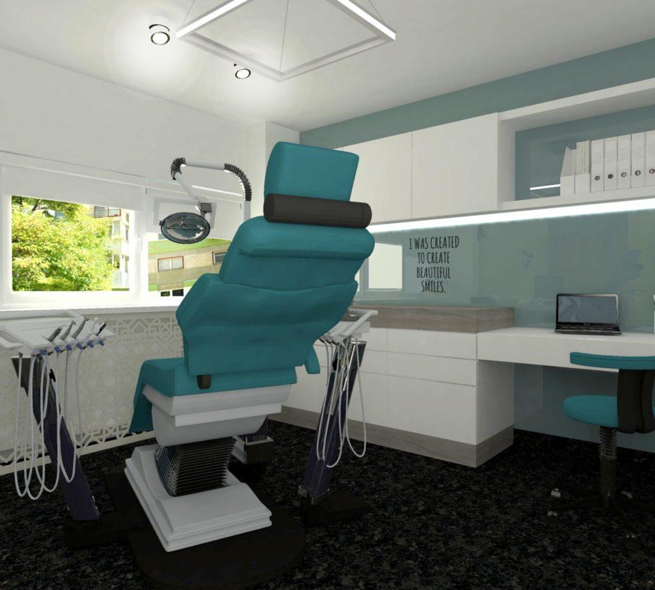 029.-Cabinet-Stomatologic-P-Tulcea.jpg