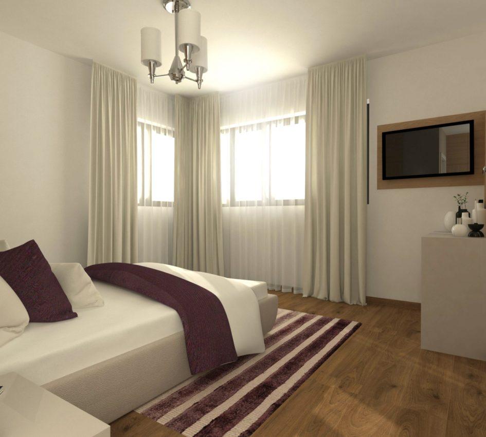 030.-Dormitor-Tertis.jpg