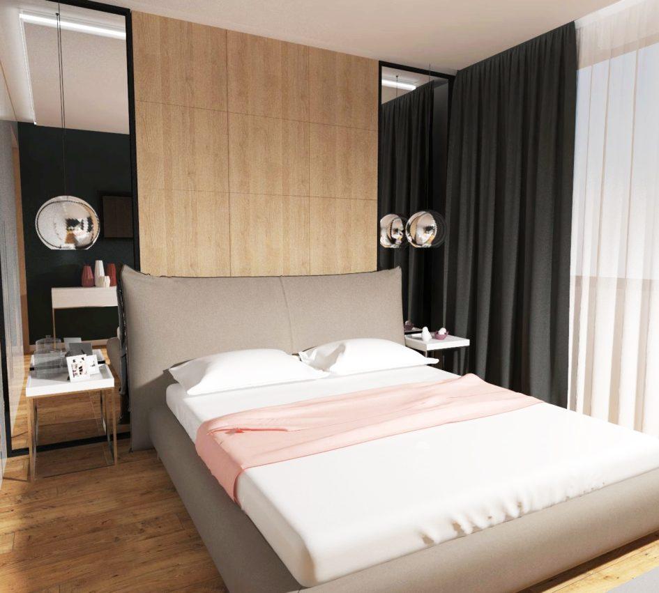 033.-Dormitor-Maria-Constanta.jpg