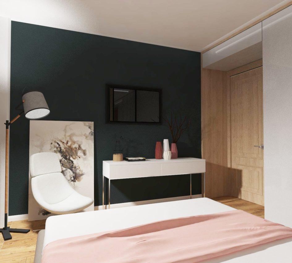 034.-Dormitor-Maria-Constanta.jpg