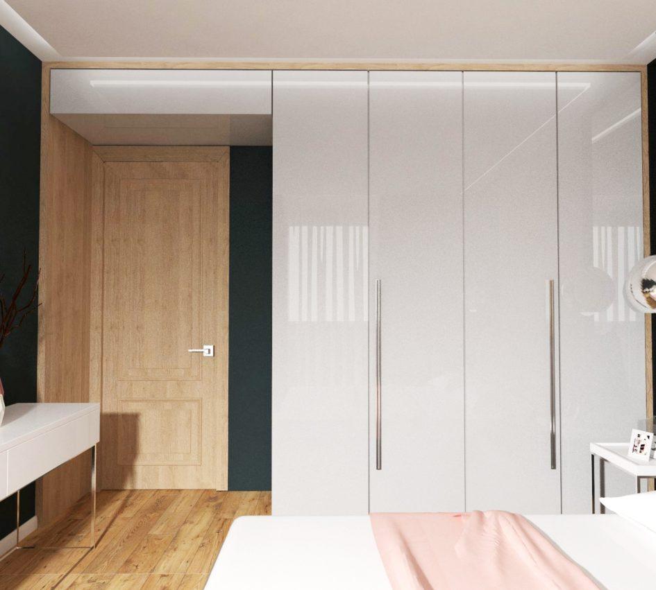 035.-Dormitor-Maria-Constanta.jpg