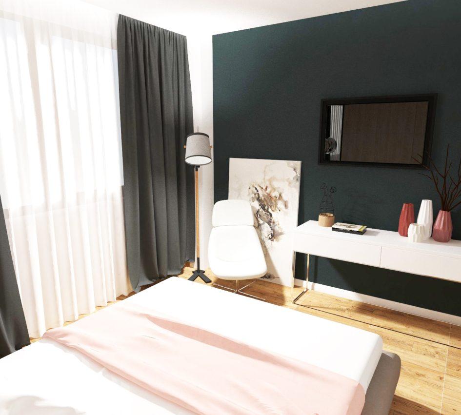 036.-Dormitor-Maria-Constanta.jpg