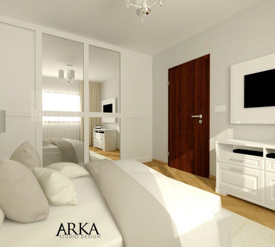 038.-Dormitor-Manole.jpg