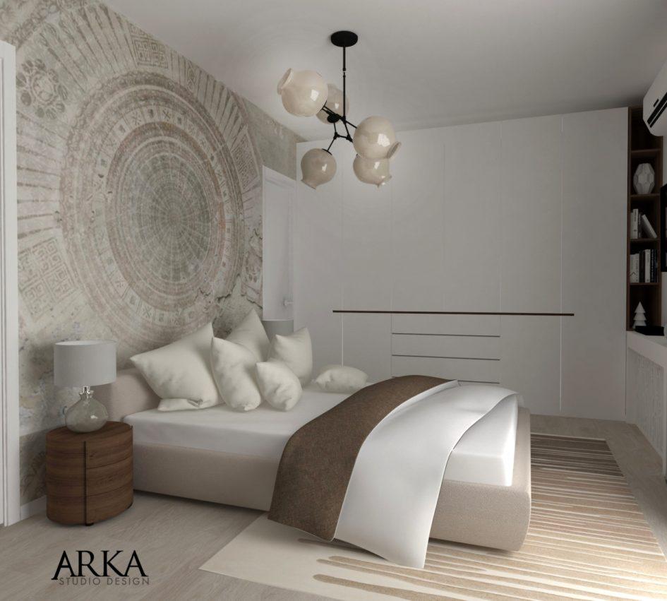 039.-Dormitor-Alina-G.-Bucuresti.jpg