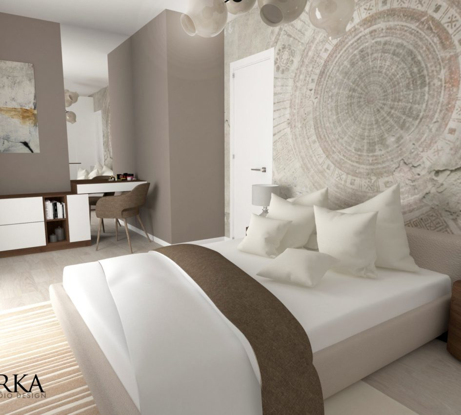 041.-Dormitor-Alina-G.-Bucuresti.jpg