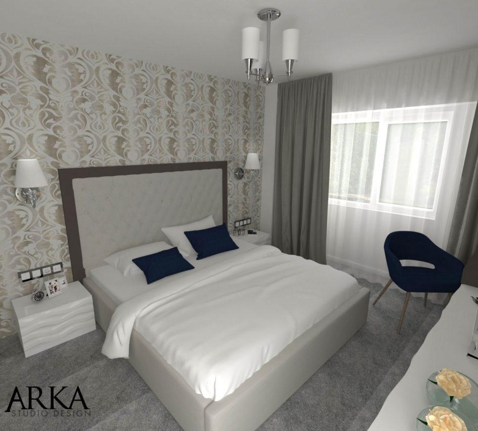 042.-Dormitor-Enica.jpg