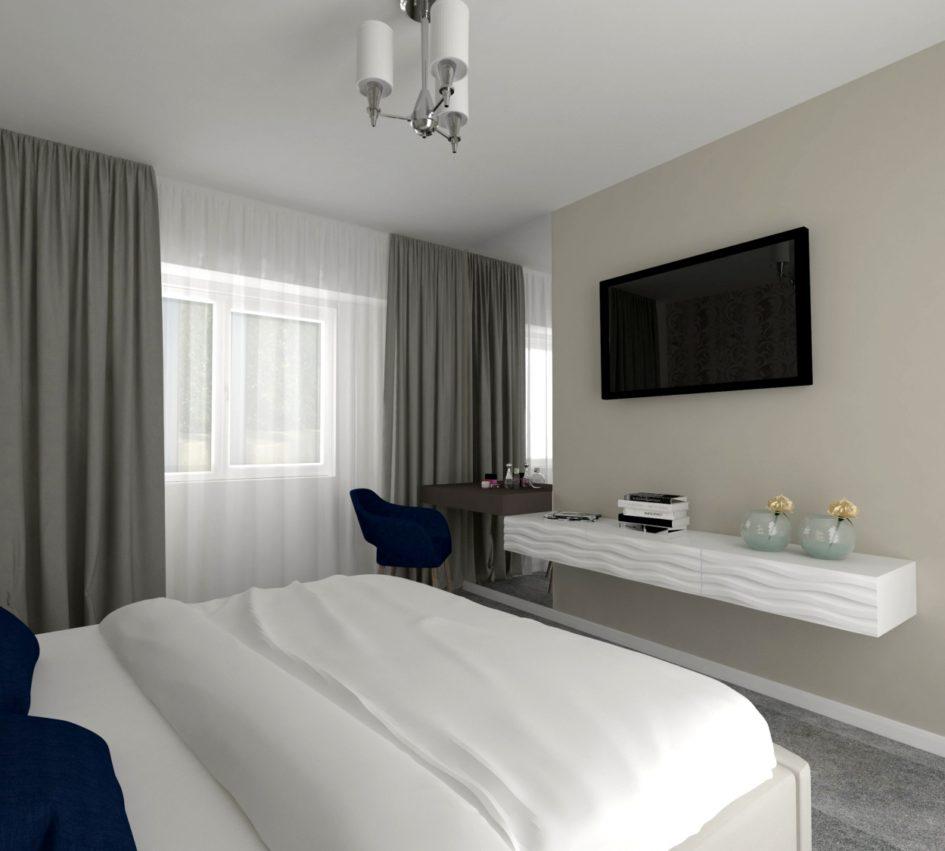 043.-Dormitor-Enica.jpg