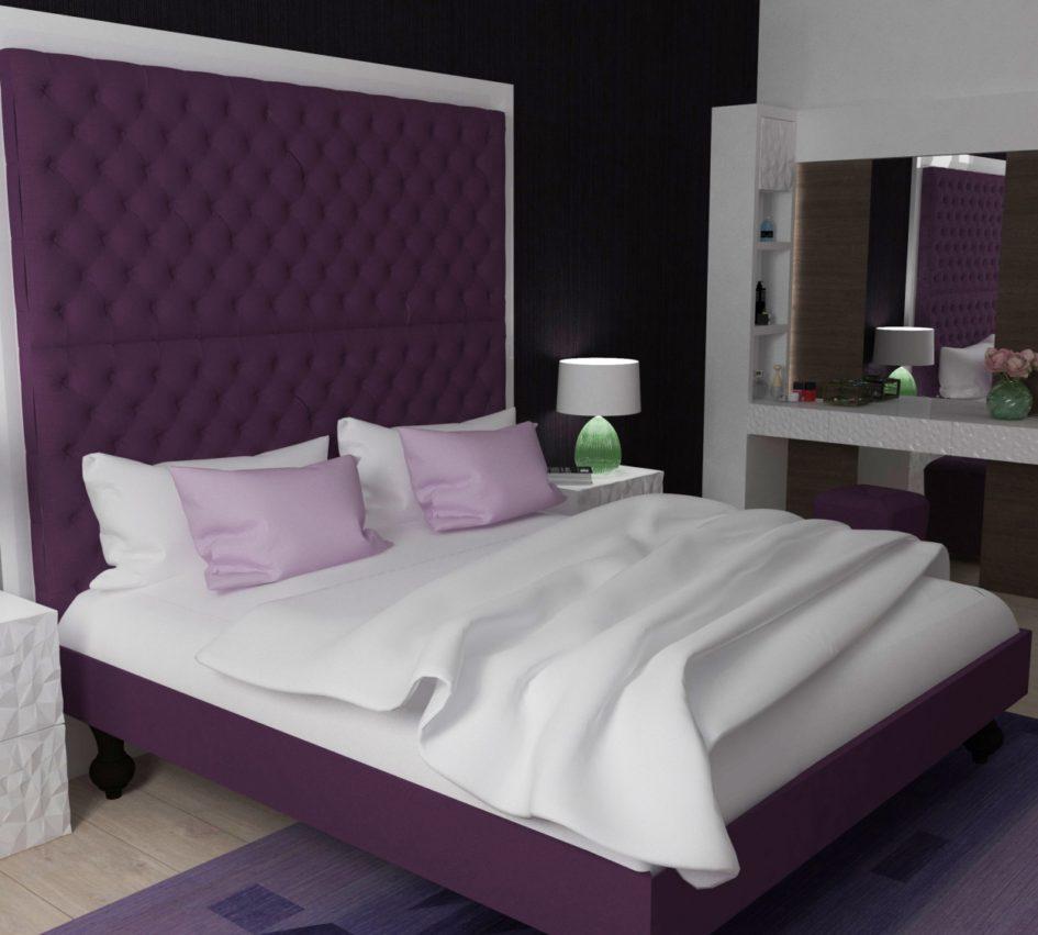 044.-Dormitor-Matrimonial-Barbu.jpg