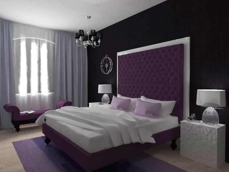045.-Dormitor-Matrimonial-Barbu.jpg