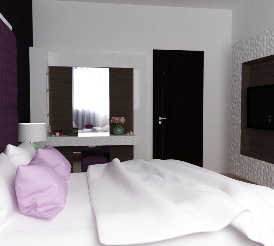 046.-Dormitor-Matrimonial-Barbu.jpg