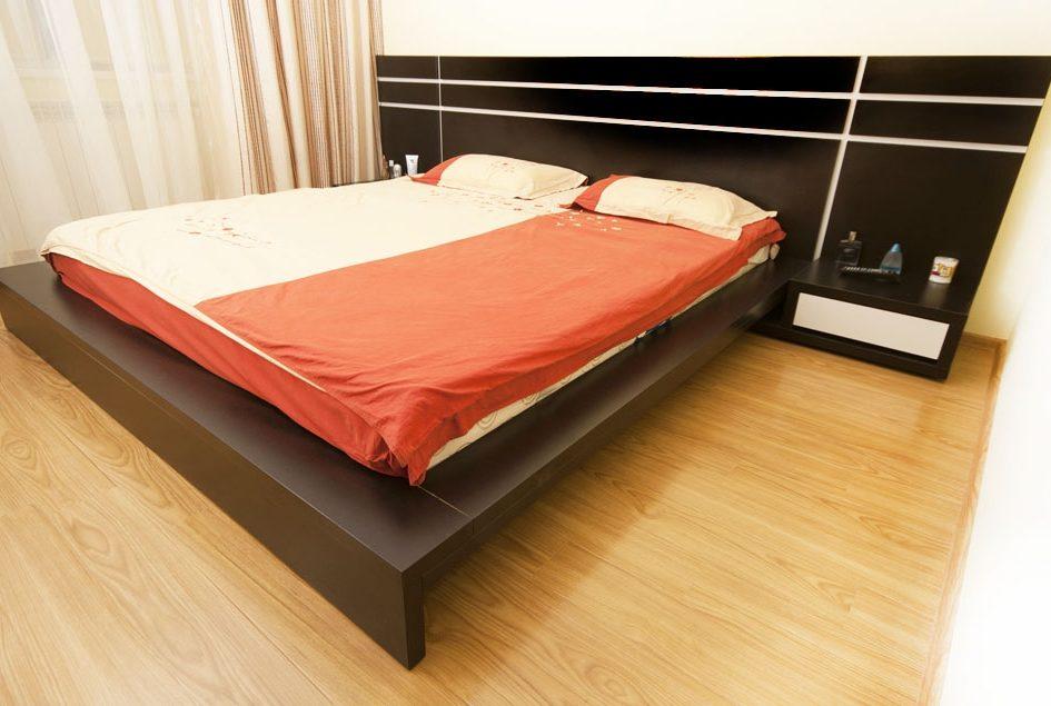 047.-Dormitor-A.jpg