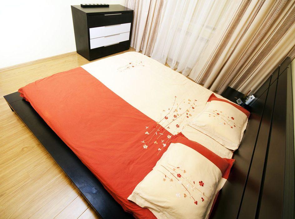 048.-Dormitor-A.jpg