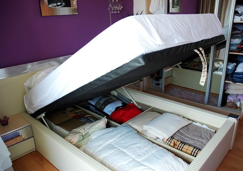 049.-Dormitor-B-Sistem-ridicare.jpg